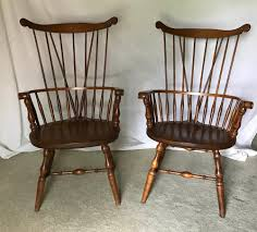 Windsor Chairs For Sale At Online Auction | Buy Rare Windsor Chairs