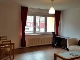 3 zimmer wohnung zu vermieten grunewaldstraße 20 10823