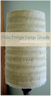 Burlap Lamp Shades Target by Best 25 Burlap Lamp Shades Ideas Only On Pinterest Redo Lamp