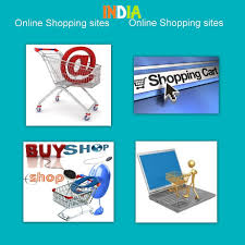 online shopping best 100 sites list top in india cash on delivery