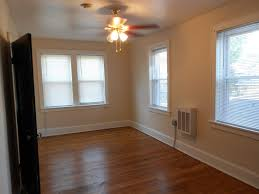 mcgregor properties apartments 265 lyndhurst pl lexington ky