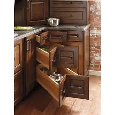 Masterbrand Cabinets Inc Grants Pass Or by Adex Awards Design Journal Archinterious Diamond Cabinets