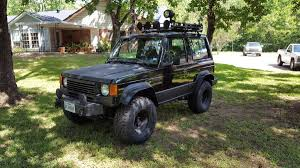 1987 Dodge Raider 4.3L V6 Automatic For Sale In East Texas, Texas Craigslist Kansas City Missouri Used Cars Trucks And Vans For Dodge Classic Sale Classics On Autotrader Car Dealership Mansfield Tx North Texas Truck Stop Scam List 102014 Vehicle Scams Google Fresh Modern Houston Tx And F 27232 East By Owner Image 2018 Ford F100 Mission San Marcos Under 3500 In Harvey Ravaged Cars Trucks Bad Drivers Good Automakers 700 On Worth Millions Pro