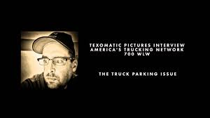 3/6/16 Tex Crowley On America's Trucking Network | 700 WLW - YouTube
