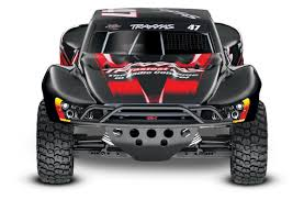 Hobbytrack | Traxxas Slash 4×4 VXL Brushless 1/10 Short Course Truck ... Rc Trophy Trucks Short Course For Bashing Or Racing Traxxas Slash 110 Scale 2wd Truck With Killerbody Sct Monster Bodies Cars Parts And Accsories Short Course Truck Vxl Brushless Electric Shortcourse Rtr White By Tra580342wht 44 Copy Error Aka Altered Realms Mark Jenkins Ecx Kn Torment Review Big Squid Car 4wd 4x4 Tech Forums 4x4 116 Ready To Run Tq 24