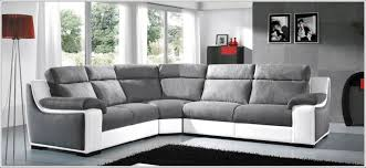 canapé d angle 6 places pas cher canapé d angle 6 places pas cher idées de décoration à la maison