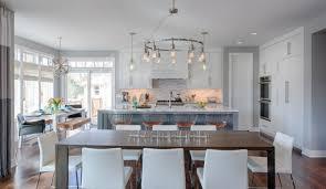 des id馥s pour la cuisine des idées pour faire de votre cuisine une pièce respirant la joie