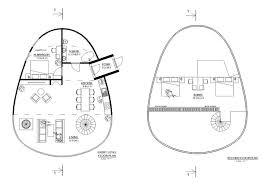 1072 best Home Floorplans I 3 images on Pinterest