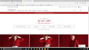 Aerie Code : Drink Pass Royal Caribbean The American Eagle Credit Cards Worth Signing Up For 2019 Everything You Need To Know About Online Coupon Codes Aerie Reddit Ergo Grips Coupon Code Foot Locker Employee Online Plugin Chrome Cssroads Auto Spa Coupons Codes 2018 Chase 125 Dollars How Do I Get Pink In The Mail Harbor Freight Tie Cncpts Elephant Bar September Eagle 25 Off Armani Aftershave Balm August Ragnarok 2 How