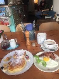 photo1 jpg bild zimtzicke café wohnzimmer münchen