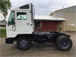 100 Ottawa Trucks 1999 OTTAWA 30 Yard Spotter For Sale Auction Or Lease Jackson MN