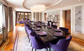 Luxury 14 Person Dining Table Amazing Room Idea Prepare Personality Tent Bracket Double Elimination Van Fantasy