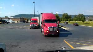 TruckStop Parking FAIL! - YouTube Oxgord Economy Auto Cover 1 Layer Dust Lowest Price Dtown Detroit Gets Transformed Broderick Tower Blog Truck Parking Dimeions Pictures Parking Problem Is Tied To Data Avaability Fleet Owner Aerial Truck Stop Semi Tractor Trailer Hd 0024 Stock Video Livestock Trucks Parked At Area In Rural Semitruck Storage San Antonio Solutions Services Ielligent Imaging Systems New Orleans La Usa Apr 17 Photo 448672087 Shutterstock Semi Lot Repair Cleburne Tx