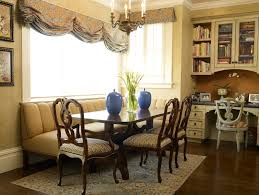 Image Of Kitchen Banquette Seating Furniture