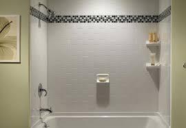 bathroom tiles lowes best lowes bathroom tile designs bedroom
