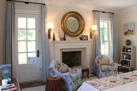 Southern Living Living Rooms by Road Trip 2015 Southern Living Idea House Part 2 Talk Of The House