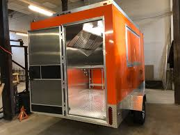 Custom Built Food Trailers And Welding Services In Utica NY 50 Oneonta Craigslist Farm And Garden Wh1t Coumalinfo 1997 Ford F350 For Sale Classiccarscom Cc1063594 Utica City Electric Company Inc Whosale Electrical Distributor 1965 Chevrolet Pickup Cc1019114 Car Trucks For In Hamilton Ny Den Kelly Buick Gmc How To Tell If Youre Driving Behind One Of Teslas Selfdriving October 1941 On Highway En Route New York John 1995 Kenworth T800 Silage Truck Item Db2674 Sold July 2 Isuzu Npr Box Van Trucks For Sale Intertional Reefer Used Dodge Rome 13440 Preowned Police Release Ids Officerinvolved Shooting News