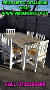 PATIO BENCHES And OUTDOOR FURNITURE FULL PRICE LIST CATALOGUE Visit