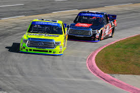 2016 NASCAR Truck Series Classic Points Standings - Non Chase Points Nascar Trucks Race Under The Lights At Texas Motor Speedway The Drive Camping World Truck Series Wikiwand Grala Wins Opener After Crafton Flips Boston 2016 Points Final Racing News Will Kimmel Nascar On Twitter Checkered Flag Pkligerman Earns His Driver Power Rankings 2018 Gander Outdoors 150 Sargeant Debuts With Mdm In Phoenix Wraps Practice Daytona Racingjunk Mike Skeen Doing What He Does Best Hawk Performance What It Cost To Rent A Truck For Eldora Dirt Derby