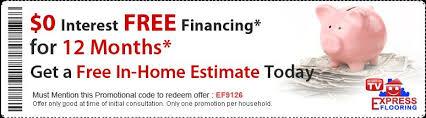 express flooring coupons express flooring offers flooring deals
