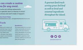 Food Truck Menu Services— Graphic DesignGraphic Design The Flavor Face Food Truck Whats In A Food Truck Washington Post Printable Crossfit Marketing Ideas And Promotion Wodsites Themes Inspiration 2018 Pinterest Mexican Menu Saveworningtoncollegecom 28 Popular Street Recipes To Make At Home Dani Meyer Psychology Of Restaurant Design Infographic Mei Carts Beergarden Eugene Or Want Get Into The Business Heres What You Need Cute Menu Idea Keep Choices Minimum So Customers Are Not Texas Cart Builder On Twitter Four For Grand