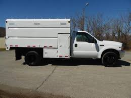 Used Ford F350 For Sale   Update Upcoming Cars 2020 Used Ford Raptor For Sale Ewalds Hartford 2011 F150 Lariat 4x4 Truck Port St Lucie Fl Used 1997 Ford L8000 For Sale 1659 Trucks At Dealers In Wisconsin F450 4wd Service Utility Truck In Al 2603 10 By Owner Tips You Need To Webtruck 2015 Show Low Az Switchngo Blog 2017 Xlt Perry Ok Pf0176 1957 New Car Update 20 Uhaul Cargo Vans Allegheny Sales