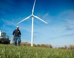 Alliant Energy Homepage