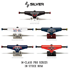 New Silver M-Class Pro Series — IFive Distribution Silver Mclass Hollows Polished Skateboard Trucks Lager White 80 Buy Online Fillow Skate Shop Josh Kalis Silver Trucks Skateboarding Kalis Neon Orange Krux K4 Standard Active Ride Ipdent Grant Taylor Gc Hollow Silverblue 139 Calling All Ford F150 Forum Community Of Amazoncom Series Green 129 Mm Low Editorial Image Image Deadline Asphalt 35053975 Forged 159 Da Klinic Skateboard Decal