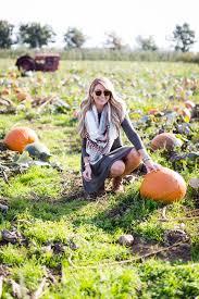 Heather Farms Pumpkin Patch by Pumpkin Patch Just Dandy Bloglovin U0027