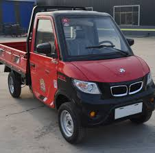 Electric Trucks Cars, Electric Trucks Cars Suppliers And ...