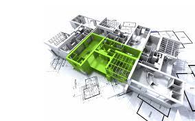 House Plans Wallpaper Bedroom Tiny Home Architectural Gambrel Floor Plan Design Build Buildings Blueprint News1 Apartment