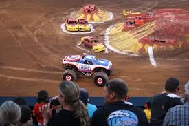 Our Family, Our Life, Our Journey!!: Superhero Monster Trucks Big Sandy Arena Hosts Monster Trucks And Brides This Weekend Ironman Monster Jam Surprise Egg Learn A Word Hot Wheels Youtube Crazy Motorbike Party With Spiderman Batman Have Fun In Iron Man Vs Wolverine Diecast Toy Trucks Atlanta Motorama To Reunite 12 Generations Of Bigfoot Mons Watch Superman Spiderman Bnultimate Car Competion Wiki Fandom Powered By Wikia Iron Man 2018 Truck 695 Pclick 999 Misc From Rcracer Showroom Mrc Tamiya Rc Radio Rev Tredz Vehicle Walmartcom Walmart Within Amusing