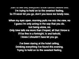 rixton hotel ceiling lyrics fresh pinterest youtube