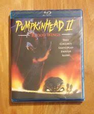 Pumpkinhead 2 Blood by Pumpkinhead Toys U0026 Hobbies Ebay