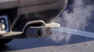 pot d echappement les vols de pots catalytiques passent à la vitesse supérieure en