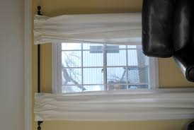 Ikea Lenda Curtains Red by Ikea Curtains Pinch Pleat Decorate The House With Beautiful Curtains