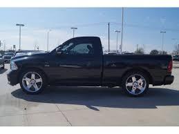 2012 Ram 1500 R T In Denton TX