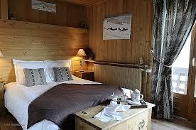 chambres d hotes marseillan chambre chambre d hote marseillan unique 12 unique chamonix chambre