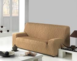 Black Sofa Covers Uk by Furniture Stretch Sofa Covers Couchcovers Black Couch Covers