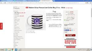 Personalized Mall Coupon Code Free Shipping : Bed Bath And ... Coupon For Lotus Boutique Good Deals On Bucket Hats Personal Creations Discount Codes Finish Line Phone Orders Discountcodedance Competitors Revenue And Employees Owler Welcome To Kbethos Whosale Website Dbs Lifestyle App Singapore Bed Bath Beyond Code Get 50 Off Sep19 Persalization Mall Coupon Free Shipping 2018 Coupons Birthday Invitations Personalized Party Favors Vistaprint Mall Home Facebook The Lakeside Collection Unique Gifts Decor Gift