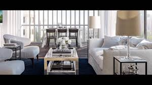 100 Tokyo House Surry Hills Golf Luxury Living In The Heart Of YouTube