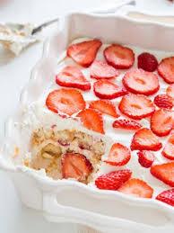 dessert au mascarpone marmiton 95 best images about fraises on cheesecake cuisine