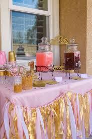 best 25 gold birthday ideas on pinterest gold birthday party