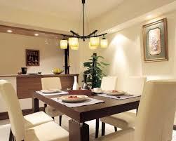 Dining Room Fan