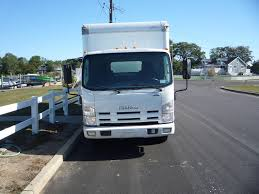 USED 2011 ISUZU NPR BOX VAN TRUCK FOR SALE IN IN NEW JERSEY #11241 Box Truck Cversion Campers Tiny House Beautiful My Taj Ma Small 14 Extreme Campers Built For Offroading 24 29 32 36 49 Alinum Tool Truck Trailer Rv Underbody Craigslist For Sale By Owner Cant Afford An Apartment Tiny House Cversion Initial Walkaround Youtube Used 2011 Isuzu Npr Box Van Truck For Sale In New Jersey 11241 Project Mitsubishi Canter 35 Tonne Box Van Budget Ob Chevy 4l80e Kc Gears List Of Creational Vehicles Wikipedia Showhauler Freightliner 2004 Sold Racing Rvs Full Service Dealer 16 Gorgeous Camper Van Cversions Rvnet Open Roads Forum Crew Cab Short Box55 Foot With 8 Camper