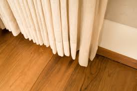Vpi Flooring And Base by How To Install Self Adhesive Vinyl Baseboards Hunker