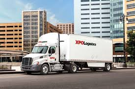 Primus Solutions LLC (@shipprimus)   Twitter Hogan Trucking In Missouri Celebrates 100th Anniversary Roadrunner Expands Ltl Trucking Network Western Us Transportation Systems Flickr Relm Kft Thebigbadions Great European Adventure Page 62 Scs Software Trucker Shares Tumble On Steep Profit Decline Wsj Still Going Strong 104 Magazine Drop Earnings Restatements Primus Solutions Llc Shipprimus Twitter Trucks On American Inrstates Tow Towing Hauling Baton Rouge Port Allen La