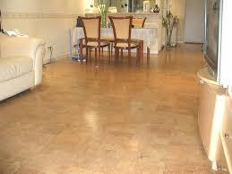 Leather Floors Cork Flooring Belt Floor Tiles