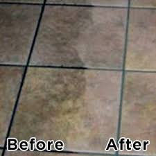 c3 carpet cleaning plano mckinney and dallas tile cleaning