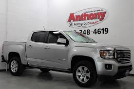 100 Certified Pre Owned Trucks Gurnee Used Vehicles For Sale